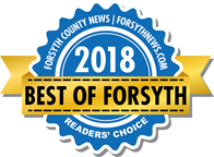 2018 Best Of Forsyth - Forsyth County News | Forsyth News.com | Readers' Choice