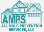 AMPS All Mold Prevention Services, LLC