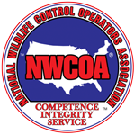 NWCOA National Wildlife Control Operators Association