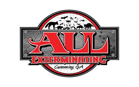 All Exterminating GA